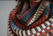 Knit It... to Wear