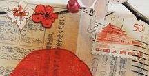 LES PETITES KASKO / Déco & Papeterie - Créateurs d'Univers visuels et poétiques - Création française  Home decor & Stationery - Designers of Poetic & Visual Worlds     www.lespetiteskasko.com