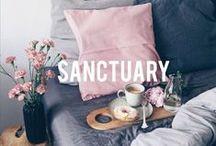 | Sanctuary |