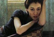 Bao Zhen