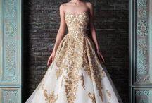 Dresses! / I love dresses, especially vintage ones x