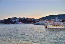 SKIATHOS ISLAND GREECE 04 / BY YIOTAMADS PHOTOGRAPHY
