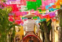 México y su cultura