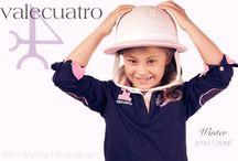 Valecuatro Kids / www.stateshop.com Winter 2015