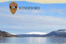 Windfjord / www.stateshop Winter2015