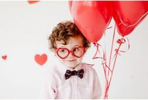 Weddings / Ideas for Children at Weddings!