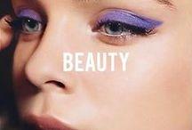| Beauty |
