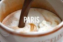 | Paris |