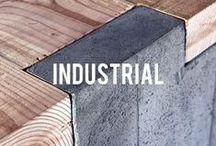 | Industrial |