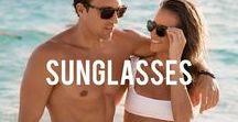 | MVMT Sunglasses |