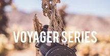 | The Voyager Series |