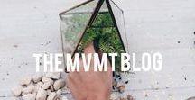 | The MVMT Blog |