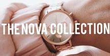 | The Nova Collection |