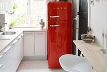 Rot / Interior Blog mit vielen tollen DIY Ideen: www.homemadebypatricia.de