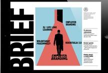 Magazyn Brief