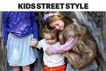 Kids Street Style / Real kids showing their cool street style in Appaman kids fashion. Get your dose of fashion inspiration from the cool kids.  / by Appaman