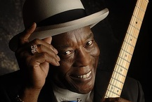 Blues / We all have idols. Play like anyone you care about but try to be yourself while you're doing so.  B. B. King - Affiliate links only 1:10 (post 10 good links, pics FIRST!).