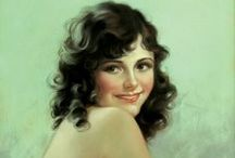 Mabel Rollins Harris