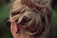 moda cabelos