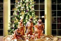 Noël / Tout ce qui concerne Noël