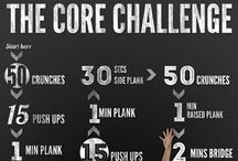Workout /