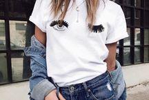 • style
