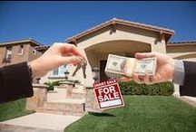 Sell Home New Jersey / We are available to sell your house fast and pay no realtor fees or closing costs