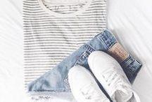 {Summer Clothes}