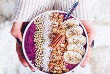{Healthy}