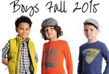 Boys Fall Style 2015 / The coolest new trends for boys apparel will take them back to school and to the playground looking street savvy and ready for anything. Jeans, shirts, long sleeve tees, sweater and our signature lounge apparel will make them go Ape. Fall 2015 at Appaman means lots of cool boys clothing to get them in the mood for back to school in style. We've got you covered for their most fashionable school year yet. / by Appaman