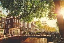 Top Things to do in Amsterdam / What to see and do in Amsterdam. Our top attractions should help you discover some of the things which make Amsterdam such an amazing city.