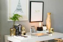 {Style for my room}