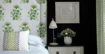 Bedrooms / Inspirational and creative ideas for your bedroom's interior design