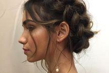 I heart Braids. / The art of hair braiding...