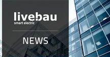 livebau News