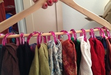 Kitchen, Bath & Closet Items Reuse