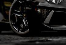 Cars & Product / by Keisuke Imamura