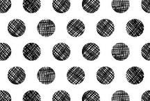 pattern/texture