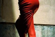 Latex / Latex, fashion photography