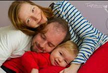Portrait - Kinder & Familie