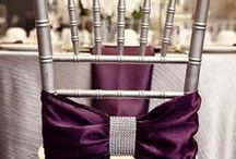 Chairs / Unique Chair Covers worth mentioning