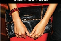 Michael Kors / Digital campaign.