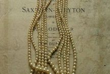 Pearls And So On