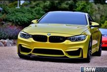 Cool BMWs From Across The 'Web