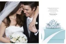 Tiffany & Co / Digital Campaign