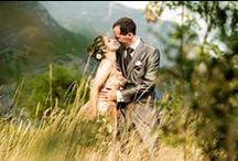 Fotografo Matrimonio: Matrimonio Country in Val di Susa / Fotografo di matrimonio,wedding photographer, Val di Susa. Country Wedding . Alpi Cozie.
