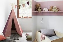 modern.chic.nursery