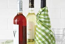 Wine Tips & Tricks