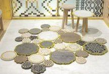 my.little.rug