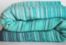 Handwoven baby wraps / Kézzel szőtt kendők / Handwoven wraps / Kézzel szőtt hordozókendők